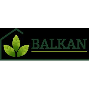 Balkan Greenhouse