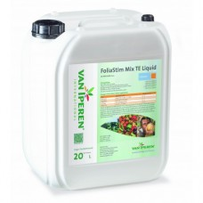 Foliastim Ultimate Liquid